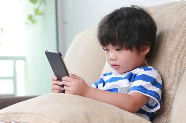 Đi tìm lời giải cho câu hỏi: Trẻ chậm nói phải làm sao? - 2