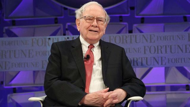 Các CEO nổi tiếng thế giới tốt nghiệp đại học nào? - 3