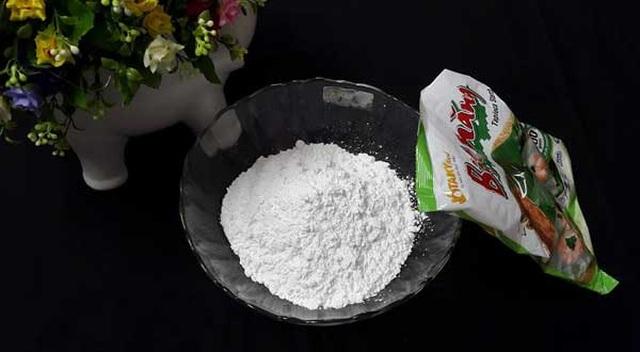 Cách làm bánh bột lọc siêu nhanh, siêu đơn giản - 5