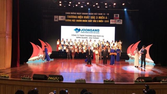 Thang nhôm Hàn quốc chính hãng tìm nhà phân phối toàn quốc - 1