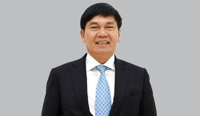 Lộ diện thêm 2 tỷ phú USD người Việt; Đại gia sinh năm 1994 lật kèo 66 tỷ đồng - 2