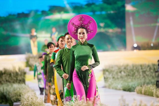 NSƯT Trịnh Kim Chi.jpg