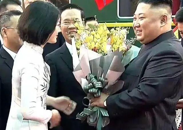 ong Kim Jong un .jpeg