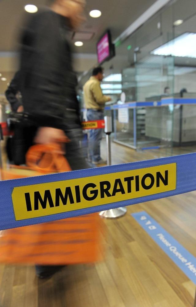 Hàn Quốc thắt chặt việc cấp thị thực đối với sinh viên quốc tế - 1
