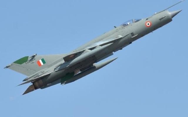 """""""Thùng thuốc súng"""" Ấn Độ - Pakistan và các ngón đòn có sẵn của đôi bên - 1..jpg"""