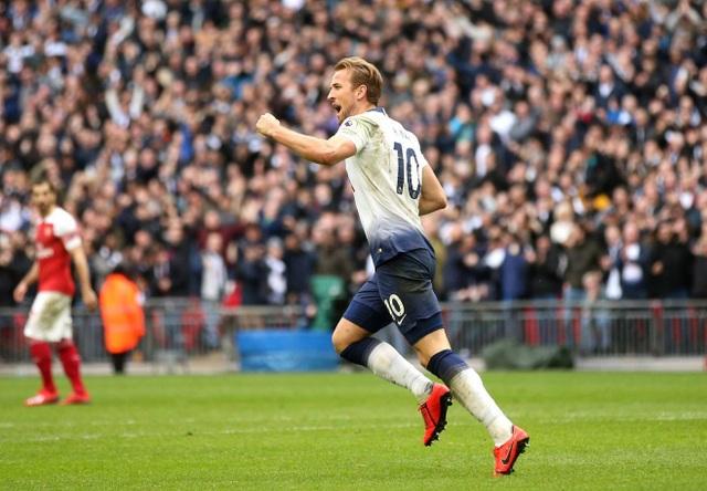 Tottenham 27.jpg