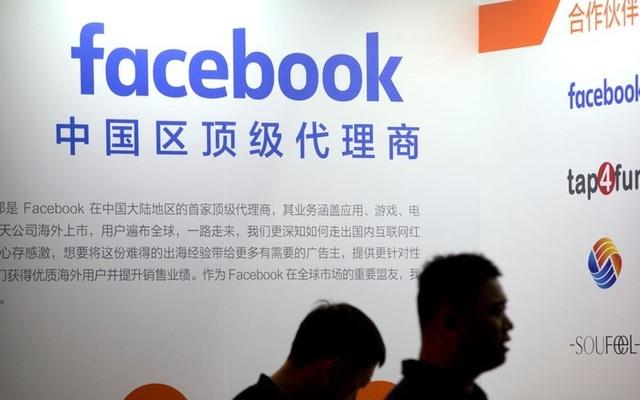 Facebook xóa sổ hội nhóm Momo Challenge, Google không gỡ ứng dụng kiểm soát phụ nữ - 3