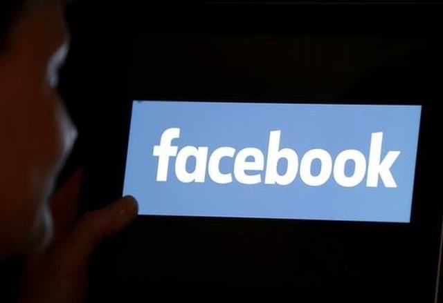 Facebook xóa sổ hội nhóm Momo Challenge, Google không gỡ ứng dụng kiểm soát phụ nữ - 4