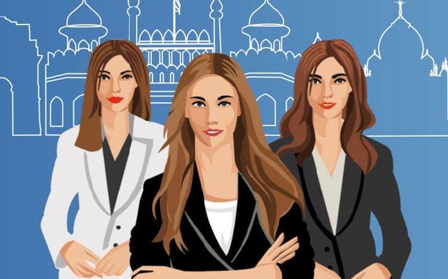 4 lời khuyên khởi nghiệp từ các nữ doanh nhân - 1