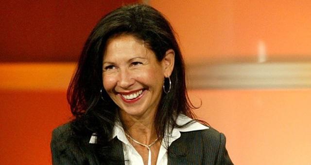4 lời khuyên khởi nghiệp từ các nữ doanh nhân - 3
