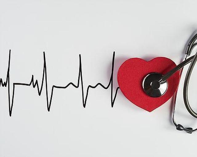 Hở van tim 3 lá 2/4 có nguy hiểm và dễ trở nặng không? - 2