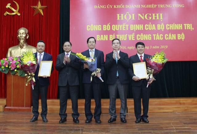 bi thu Tay Ninh.jpg