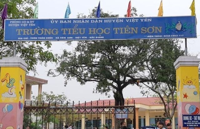 Bộ GDĐT ra công văn khẩn vụ thầy giáo nghi dâm ô hàng chục học sinh ở Bắc Giang - 1