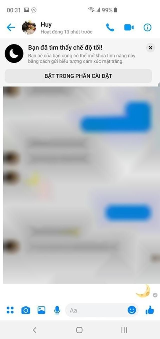 giao-dien-Messenger-2.jpg