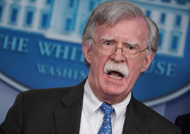 Cố vấn Nhà Trắng: Thượng đỉnh Mỹ - Triều tại Việt Nam là một thành công - 1