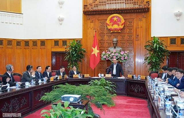 Thủ tướng đốc thúc triển khai Trung tâm Đổi mới sáng tạo quốc gia - 1..jpg