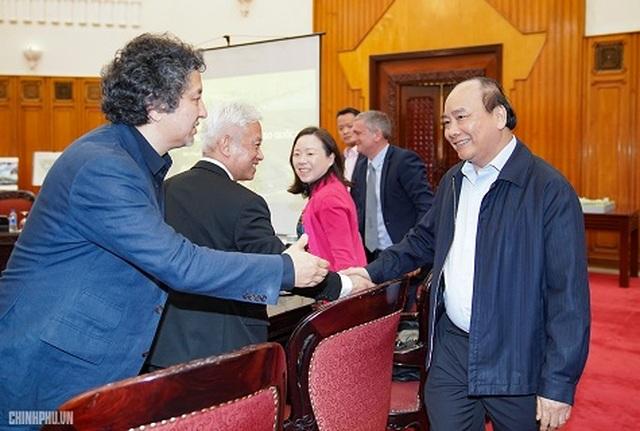 Thủ tướng đốc thúc triển khai Trung tâm Đổi mới sáng tạo quốc gia - 3..jpg