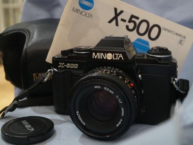 x500.jpg