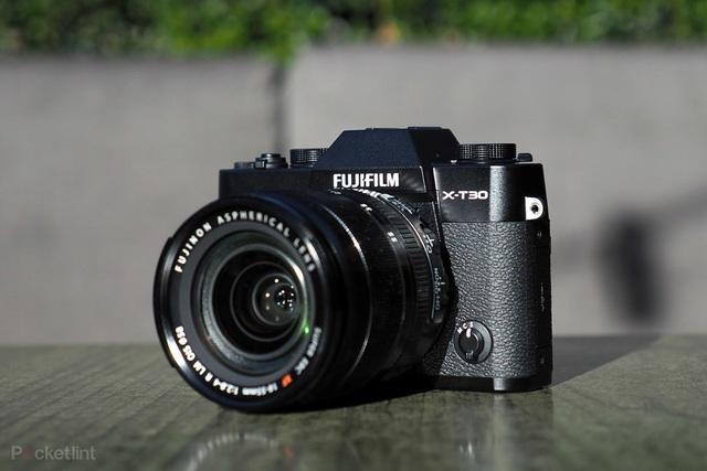 147045-cameras-review-hands-on-fujifilm-x-t30-review-product-shots-image1-qfrpv7jujo.jpg