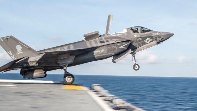 """Mỹ cảnh báo Thổ Nhĩ Kỳ gánh hậu quả """"nghiêm trọng"""" nếu mua S-400 của Nga - 2"""