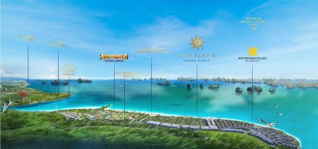 Hệ sinh thái Sun Group tại Bãi Cháy - Hạ Long.jpg