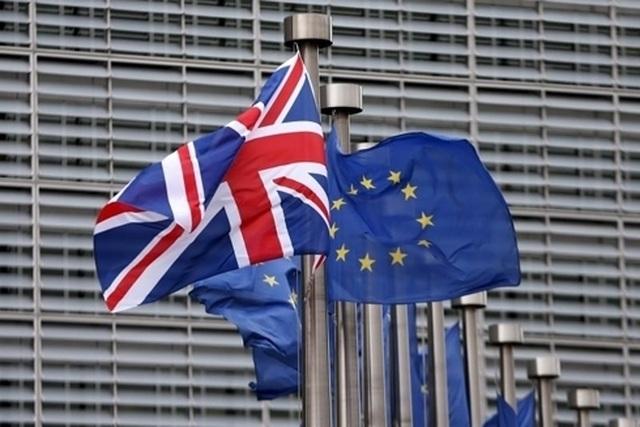 Hoãn Brexit: Lịch trình nào cho nước Anh và EU? - 1..jpg