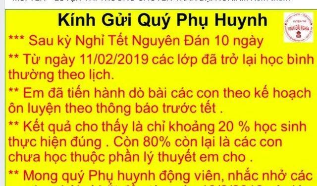 luyen thi Tran Dai Nghia 1.jpeg