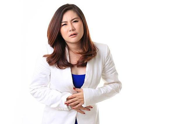 Men vi sinh Bifina bán chạy số 1 Nhật Bản giúp gì cho người viêm đại tràng? - 1