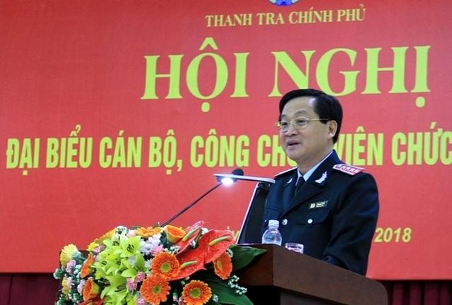 Tong Thanh tra Chinh phu Le Minh Khai.jpg