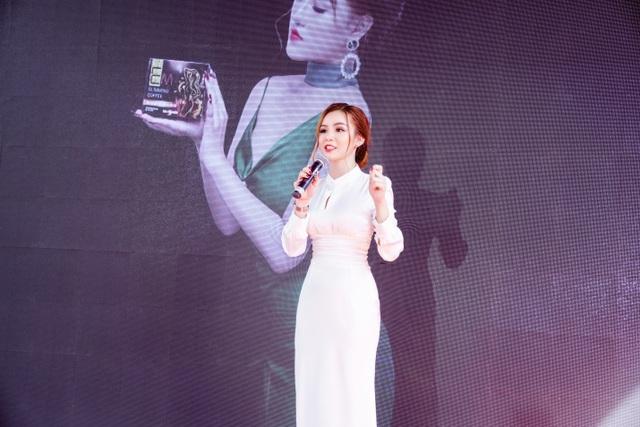 Queenie Skin khánh thành nhà máy mỹ phẩm chuẩn CGMP - 4