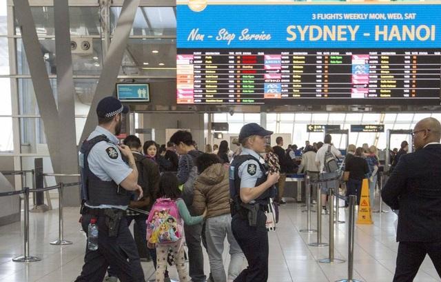 Mang thịt lợn từ Việt Nam vào Australia có thể bị phạt tới 7 tỷ đồng
