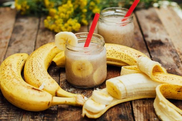 Hở van tim nên ăn gì để tốt cho sức khỏe và giảm khó thở, mệt mỏi - 2
