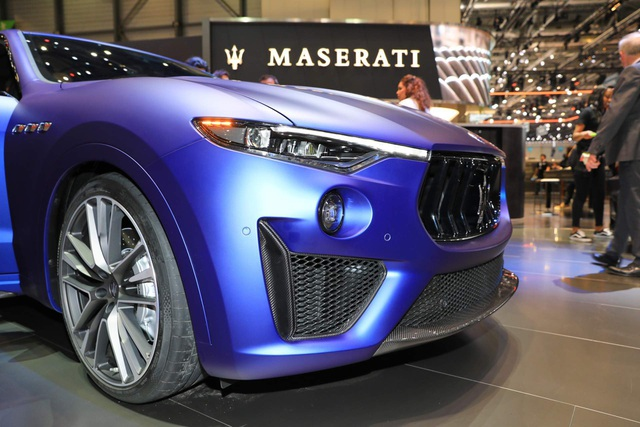 2786ad62-maserati-levante-trofeo-launch-edition-7.jpg