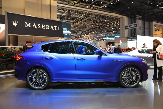 5d871647-maserati-levante-trofeo-launch-edition-6.jpg