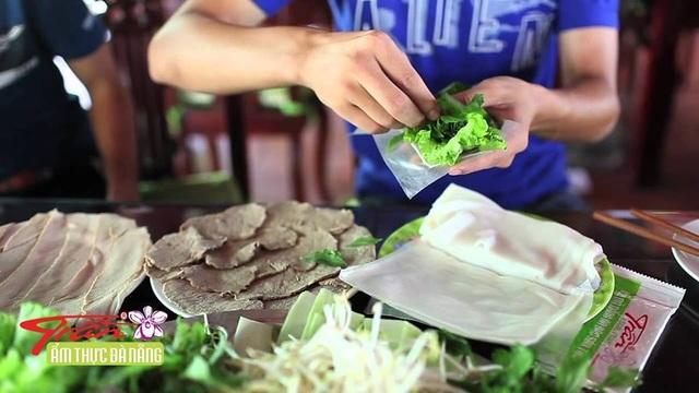 Nguyên tắc kinh doanh ẩm thực Đà Nẵng - 1