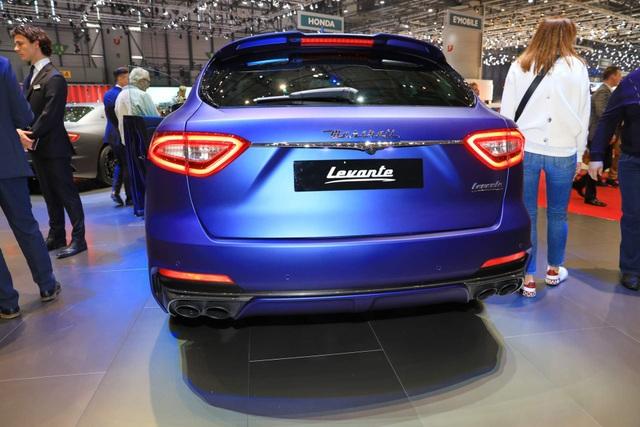 6f5dc2e9-maserati-levante-trofeo-launch-edition-17.jpg