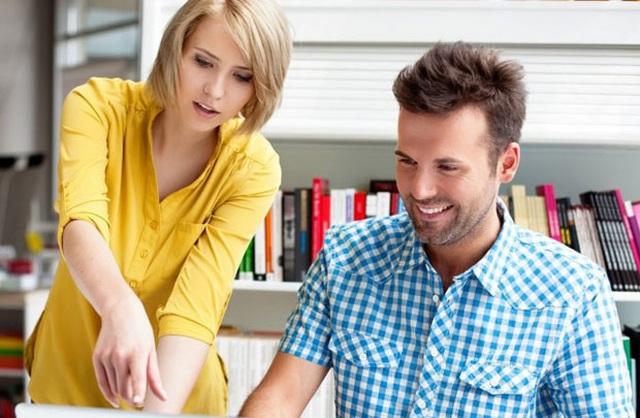 6 kỹ năng cần thiết mà trường kinh doanh không dạy bạn - 1