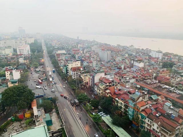 Chiêm ngưỡng biệt thự triệu đô xa hoa, căn hộ cao cấp mới tậu của sao Việt - 2