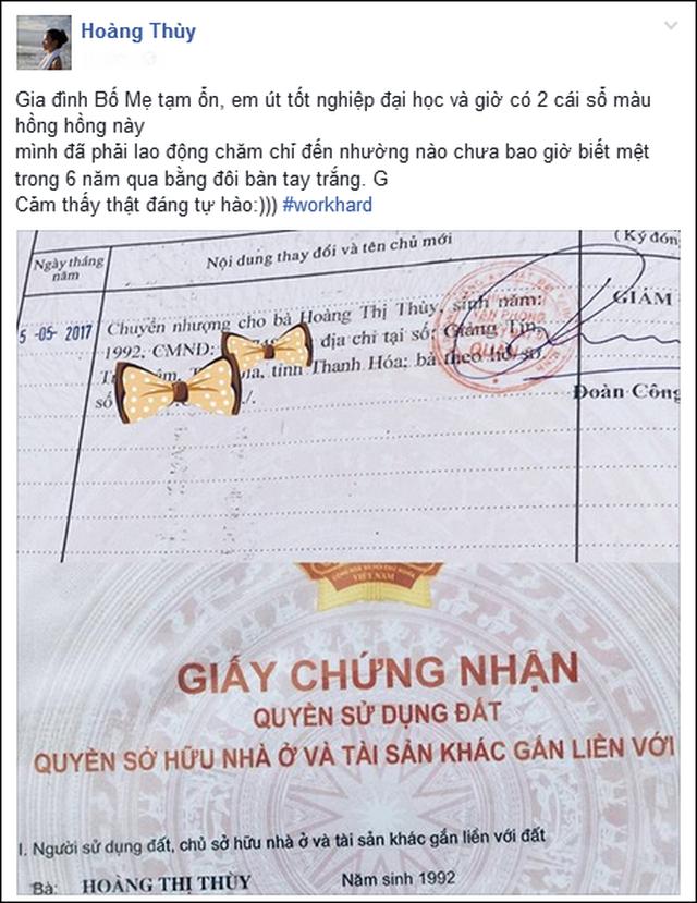 Chiêm ngưỡng biệt thự triệu đô xa hoa, căn hộ cao cấp mới tậu của sao Việt - 10