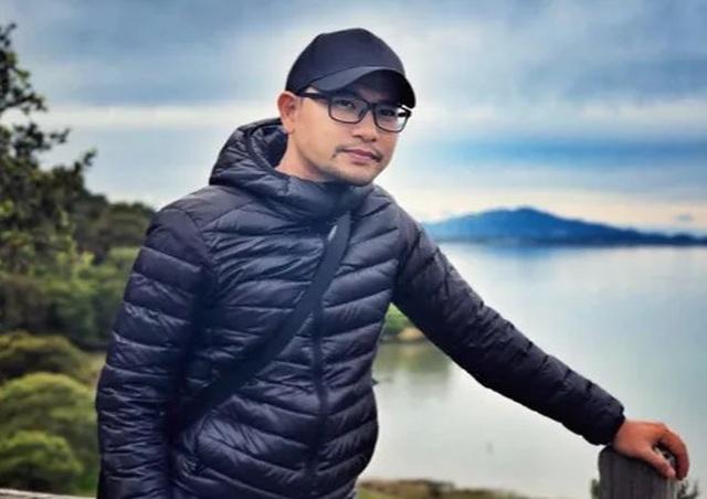 Nghệ sĩ nói gì về chuyện tẩy chay của khán giả Việt? - 5