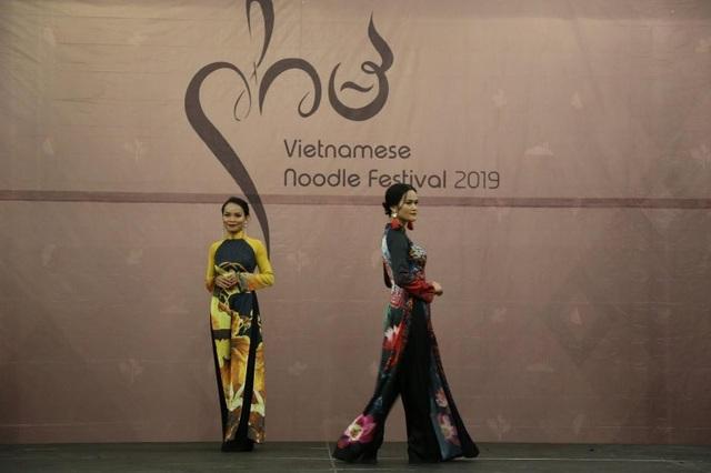 Lễ hội phở Việt tại xứ sở chuột túi - 6