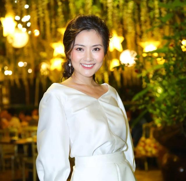 Nghệ sĩ nói gì về chuyện tẩy chay của khán giả Việt? - 3