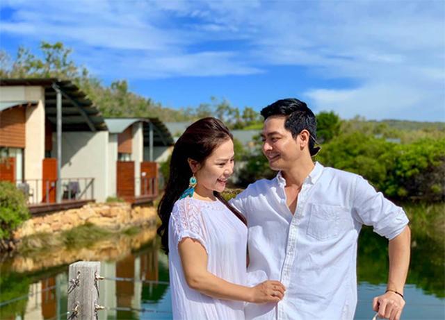 MC Phan Anh làm đại sứ Lễ hội khuyến mại du lịch 2019 - 1