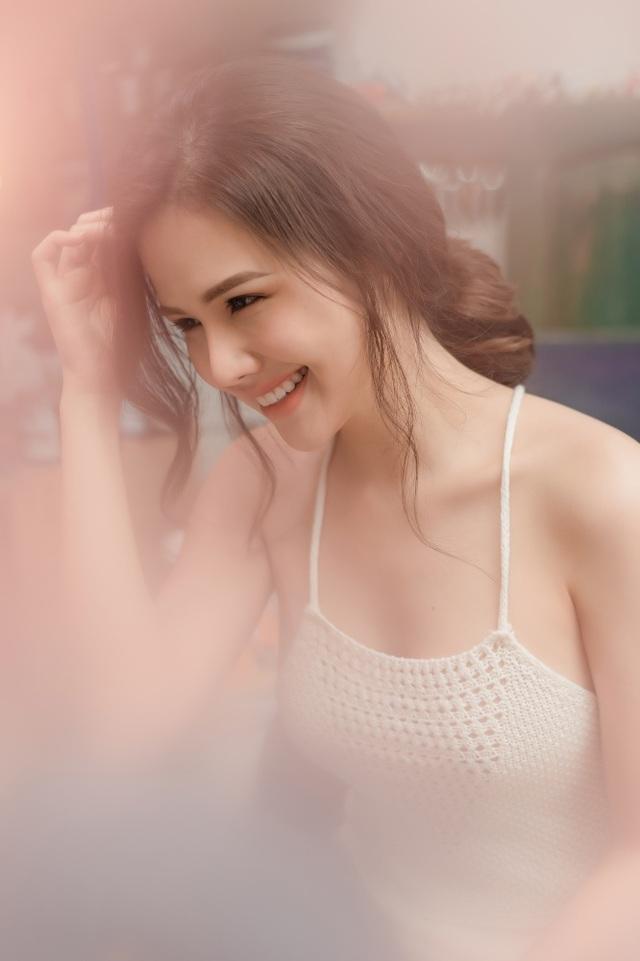 Phanh Lee13.jpg