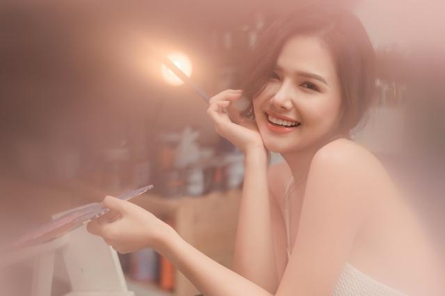 Phanh Lee20.jpg