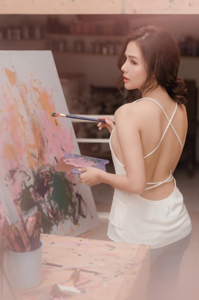 Phanh Lee22.jpg