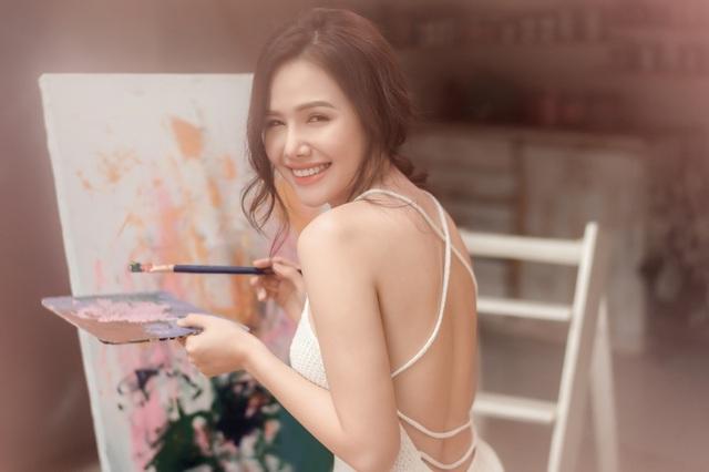 Phanh Lee23.jpg