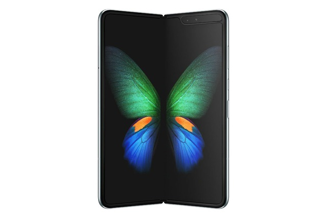 Samsung_Galaxy_Fold_3.0.0.jpg
