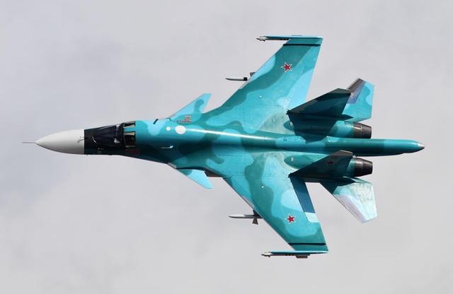 Su-34.jpg