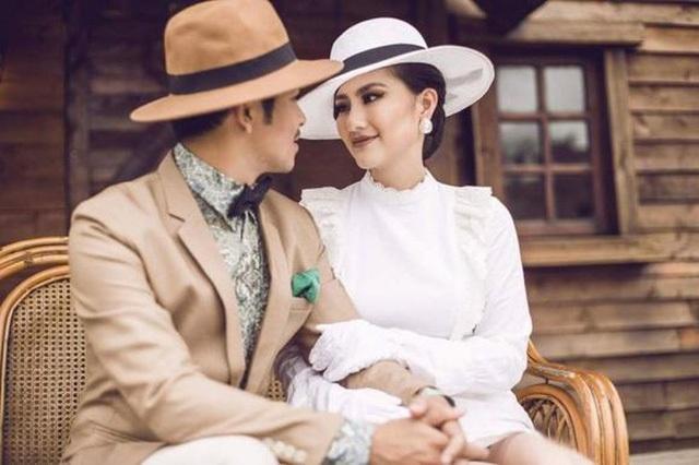 Tiền không thiếu, nhà này thiếu đạo lý: Từ câu nói của ông chủ cà phê Trung Nguyên bàn đến đến đạo làm vợ làm chồng - 2